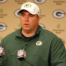 Mike McCarthy Minicamp Press Conference ...