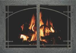 hearthside fireplace hearthside