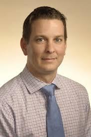 Lance A. Johnson, PhD | Physiology