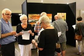 Friday was the launch of the Hilda Ross... - Hilda Ross Retirement Village  | Facebook