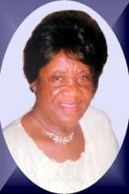 AUDREY THOMAS— | Obituaries | unionspringsherald.com