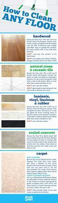 vinyl plank flooring glue down vs