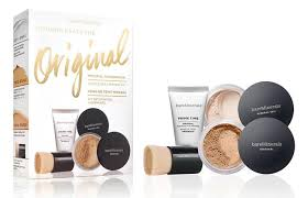 19 best makeup gifts for