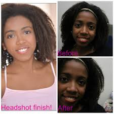 how to get natural camera ready makeup