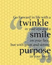 beautiful smile quotes that brighten your day gravetics