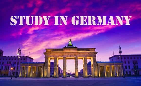"""Image result for study in germany"""""""