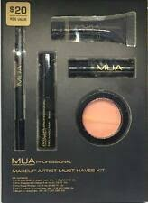 mua make up academy makeup sets kits