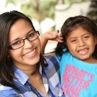 Wendy Aldana - Asistente Administrativo - Hope of Life International |  LinkedIn