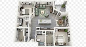 floor plan interior design services