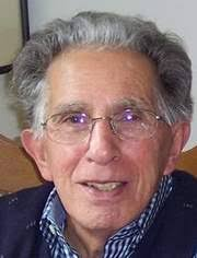Alfred Carreiro, 98, - Obituaries - southcoasttoday.com - New Bedford, MA