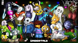 undertale live wallpaper for pc 70