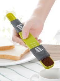 gadgets barato cocina