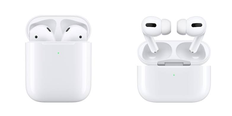 「airpods pro」の画像検索結果""