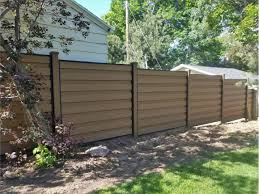 Trex Fencing Available Colors Fds Fence Distributors