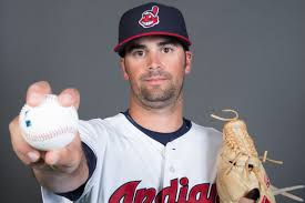 Adam Plutko is our No. 16 Cleveland Indians prospect. Who should ...