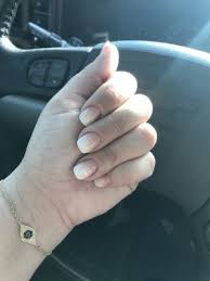 exquisite nails 274 w montauk hwy