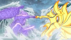 Ghim của My Phạm trên Naruto | Anime, Nghệ thuật anime, Nghệ thuật