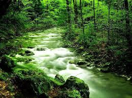 صور مناظر جميلة اجمل صور مناظر طبيعية خلابة وروعة كيوت