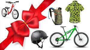 mounn bike gifts for kids