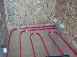 float tank heater idea