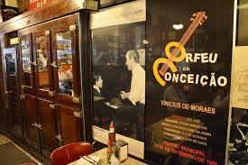 5 bares patrimoniales en Rio de Janeiro