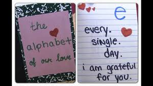 love valentines day gift ideas