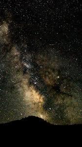 افضل خلفيات الايفون كلاكسي موبايل خلفية للنجوم و الليل والاسود