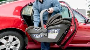 best infant car seats in 2020