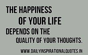 unconditional happiness a paradigm shift good happy quotes