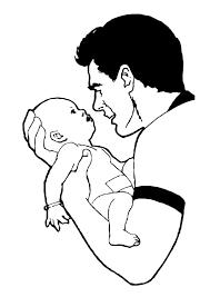 23 Baby Geboorte Kleurplaten 2020 Gratis Kleurplaten Om Te