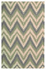barclay butera prism pacific area rug