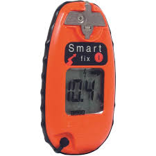 Gallagher Fault Finder Digital 2 3 4 In W X 5 In H X 3 4 In D Electric Fence Tester Do It Best World S Largest Hardware Store
