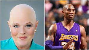 Shelly Smith Isn't Buying Nice Kobe after 10-year beef | BlackSportsOnline