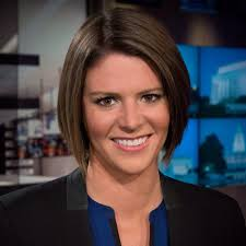 MSNBC's Kasie Hunt Apologizes For Celebrating Rand Paul's Assault, But Is  It Enough? | The Liberty Conservative