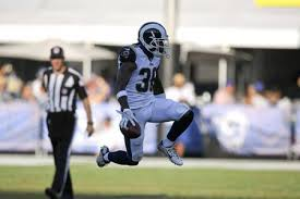 Buffalo Bills sign RB Aaron Green to practice squad, WR Rod ...