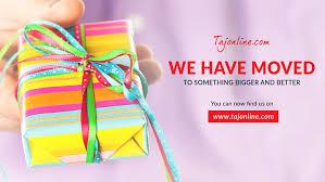 send gifts worldwide gifts to usa uk