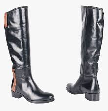 cowboy boot png genuine leather men s