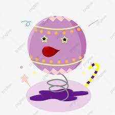 يوم كذبة نيسان بيضة مضحك التعبير بيض مضحك مضحكة Png وملف Psd