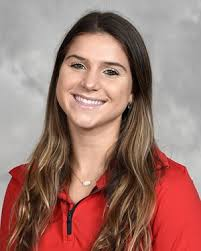 Emma Johnson - Gymnastics - University of Maryland Athletics