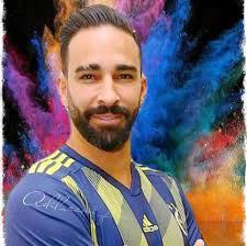 Adil rami fans club - Photos | Facebook