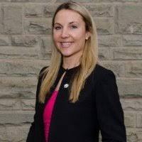 Jana Burns's email & phone | Wellington Waterloo Community Futures  Development Corporation's Board Member email