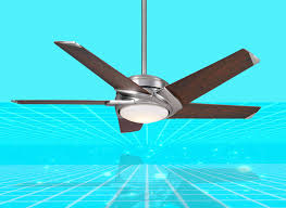 7 best quiet fans for bedrooms to get a