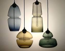 contemporary glass lighting review7 co