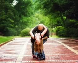 dance photographer hot springs ar