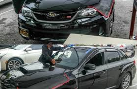professional auto glass 764 nogales ave