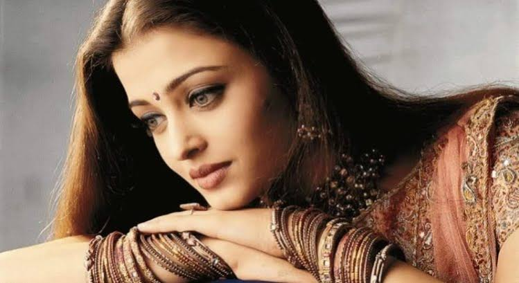 Aishwarya Rai All Films Hit Flop Box Office Verdict Top Indian Heroines Pictures Bollywood Actresses