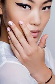 easy diy nail art ideas for beginners