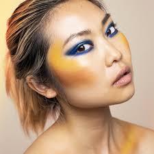 three hour mac makeup mastercl