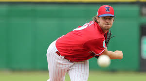 Aaron Nola Gets Early Offense, 3 K's in Spring Debut – NBC10 ...