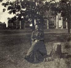 Reynolds, Myra : Photographic Archive : The University of Chicago